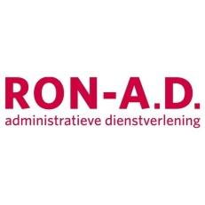 main_logo_ronad_administratievedv